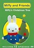 Miffy and Friends: Miffy's Christmas Tree