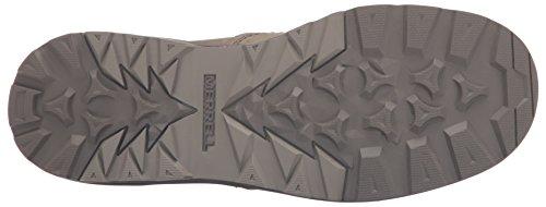 Sneaker Brevard Merrell Men's Brindle Oxford qtX5X