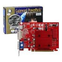 GAINWARD 6200 TC TREIBER WINDOWS 10