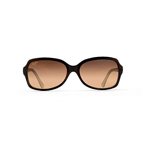 Maui Jim Cloud Break Sunglasses