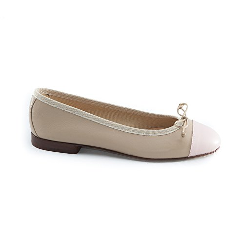 AUTHENTIC SHOES ,  Ballerine Donna