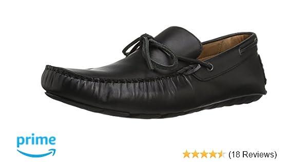 e22e177b1a02 Men s Wyatt Slip-On Loafer