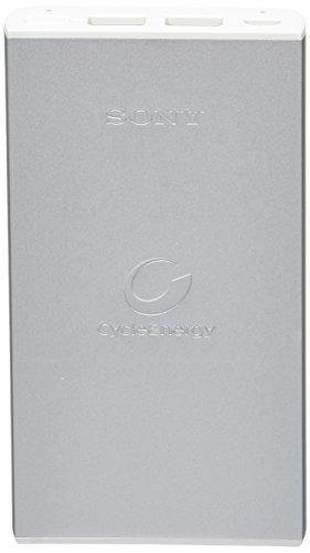Sony CPF10LS 10000mAh USB Portable Power Supply
