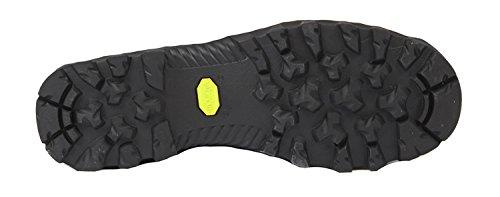 AIGLE Zapatos de Caza Águila Altavio Mid GTX (39)