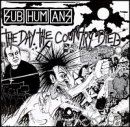 Day the Country Died by Bluurg