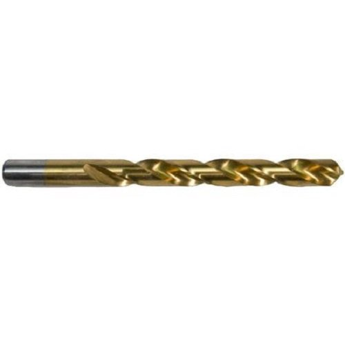 Source One LLC 1/4 Inch Premium Drill Bit For Acrylic , Plex