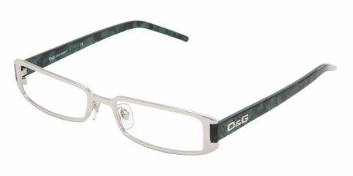 Amazon.com: Dolce & Gabbana (D&G) - DD5059 278 Metal Frames In ...
