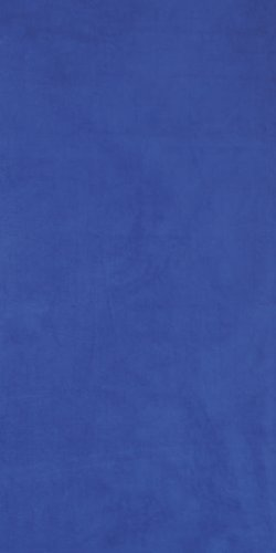 Bahia Collection by Dohler Cobalt Velour Brazilian Beach Pool Towel 30X60 Inches