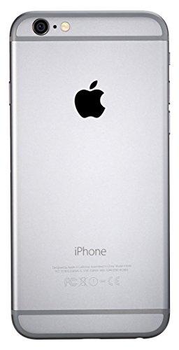 Apple iPhone 6 Plus 128GB Unlocked GSM Phone w/ 8MP Camera -...