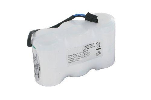 Li-SOCl2 Batterie 10,8V 17000mAh für ABB Robotics 3HAC16831-1