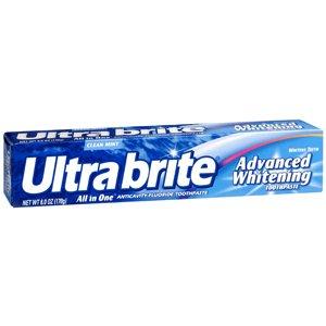 ultra-brite-tp-fam-566-6-oz