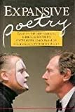 Expansive Poetry, , 0934257280
