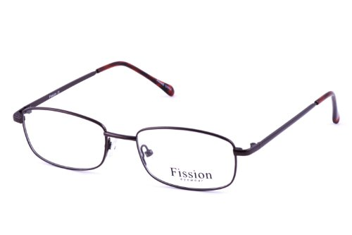 Fission 023 Eyeglasses Frames (023 Eyeglasses)