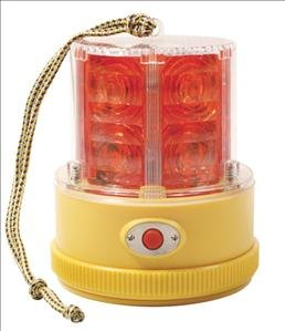 Grote Flasher For Led Lights