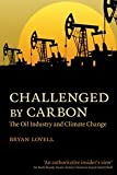 Challenged by Carbon, Bryan Lovell, 0521145597