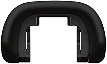 Augenmuschel Sucher Für Sony Alpha 58 65 77 Fda Ep12 Kamera