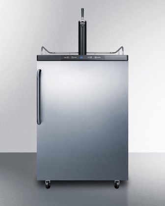 Beverage Air Wtrd119a 8 119 Compact Worktop Refrigerator 8