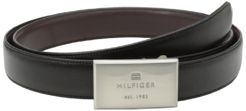 Tommy Hilfiger Reversible Interchangeable Buckles product image