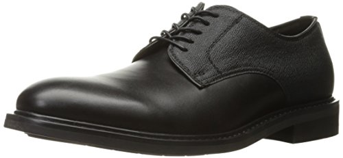 kenneth-cole-reaction-mens-highly-rate-d-oxford