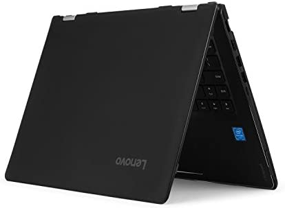 mCover Ideapad Compatible Computers FLEX6 14