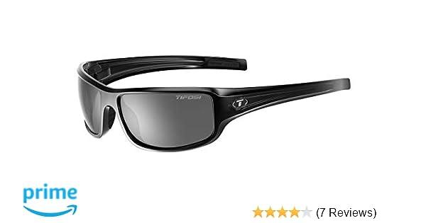 b68e1130b878 Tifosi Bronx 1260401270 Wrap Sunglasses