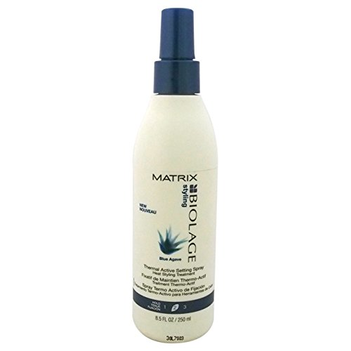 matrix-biolage-thermal-active-setting-spray-85-ounce