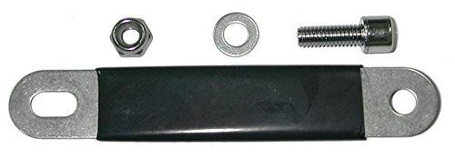 Sunlite Coaster Brake Parts