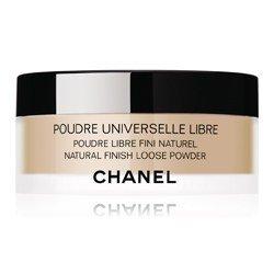 - CHANEL Poudre Universelle Libre Translucent 2 ; 30g.