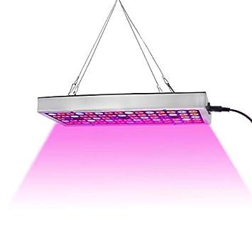 45W~3000W Pflanzenlampe LED Grow Light VollSpektrum Blumen Gemüse Pflanzen Licht