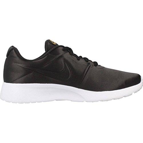 Nero Nike Sintetica Tanjun In Bianca Suola Tomaia Con xrIrRwqpt