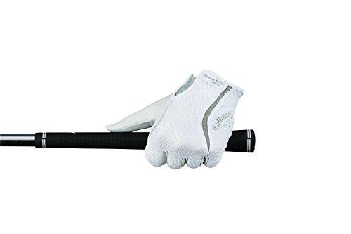 Callaway Women's X Spann Golf Gloves