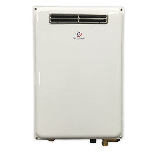 Eccotemp-45H-LP-Outdoor-Liquid-Propane-Tankless-Water-Heater