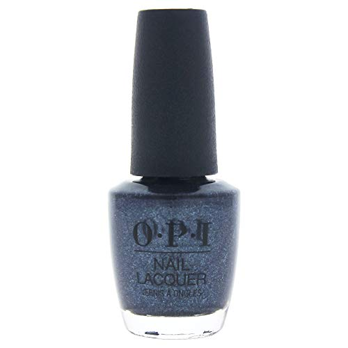 OPI Nail Lacquer, Danny & Sandy 4 Ever!