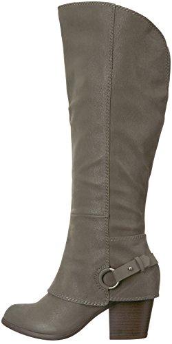 515fe4dcd197 Fergalicious Women s Lexy Western Boot - Import It All