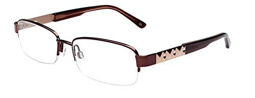 BEBE Monture lunettes de vue BB5057 210 50MM