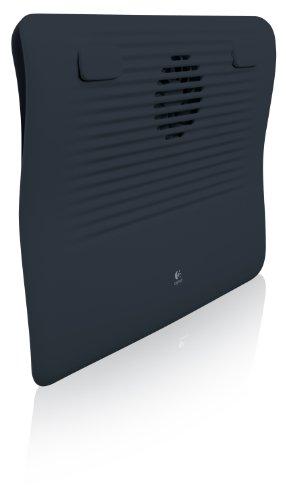 Logitech USB Powered Silent Airflow Consumption 939 000397