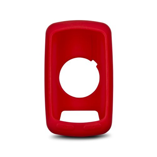 Garmin Silicone Case Edge 800