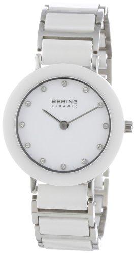 Bering Time 11429-754 – Reloj analógico de cuarzo para mujer