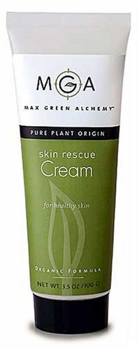 Alchemy Skin Care Products - 8