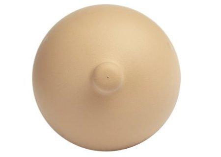 Mimijumi Replacement Nipples, Medium Flow, 2-Count
