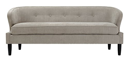Collection 3 Seater Sofa - 1