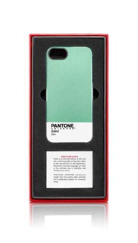 Case Scenario Pantone Universe Metallic product image