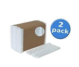 Tall Fold Paper Napkin Refill (B00V3NFJXG) | Amazon price tracker / tracking, Amazon price history charts, Amazon price watches, Amazon price drop alerts