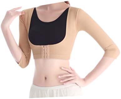 Supvox Student Haltungskorrektur Kinder Rückenstütze Anti-Buckel-Rückenstütze Kinder Rücken Korrektur Glätteisen für Buckel Kyphose