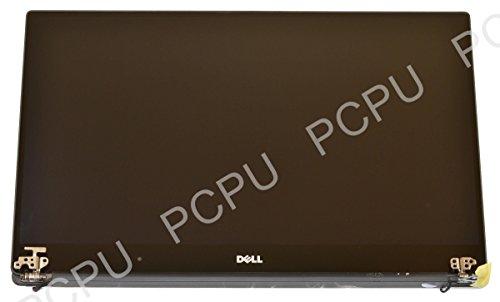 N967X Assy,LCD,HUD,UHD,TCH,HH,9550
