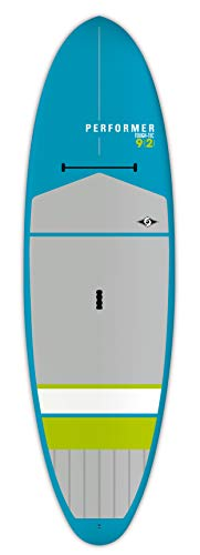 BIC Sport TOUGH-TEC Performer Sup Stand Up Paddleboard