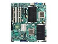 Supermicro - MBD-H8DME-2-O(3YR) - H8DME-2-O(3YR) Dual AMD Opteron Socket F DDR2 NVIFIA MCP55 (Opteron Dual Motherboard)