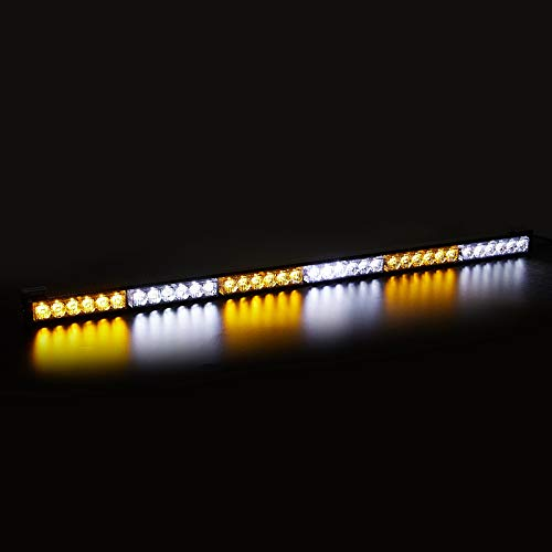 Led Traffic Light Price