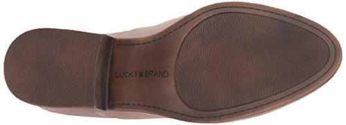 Equestrian Lanesha Brindle Brand Women's Lucky Boot f74tnqnW