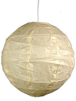 Best Inexpensive Overhead Light Fixture - 12\